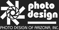 Photo Design of Arizona, Inc.